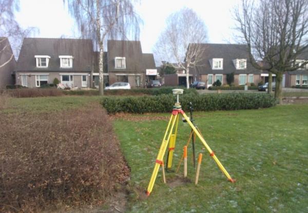 2012 Veghel-Den Dungen, Opwaardering Zuid-Willemsvaart