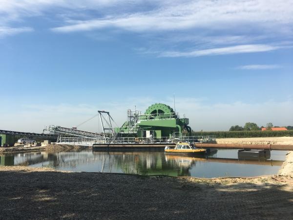 2017 Koningsvennen Milsbeek